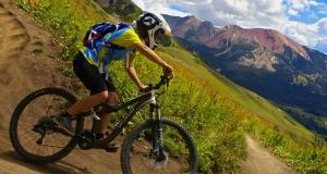 Guida al Mountain Biking