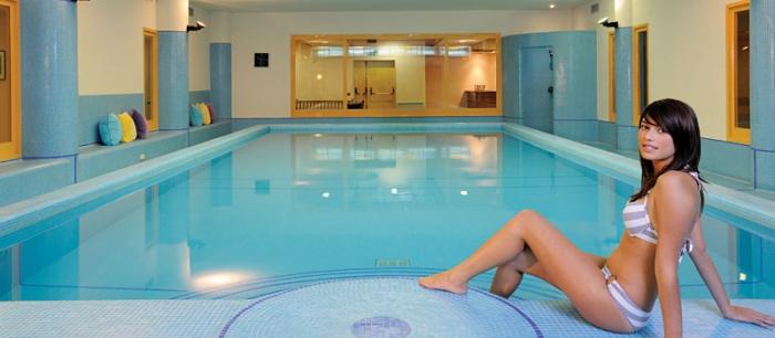 Offerte speciali wellness hotel con centro benessere hotel for Spa ad asiago