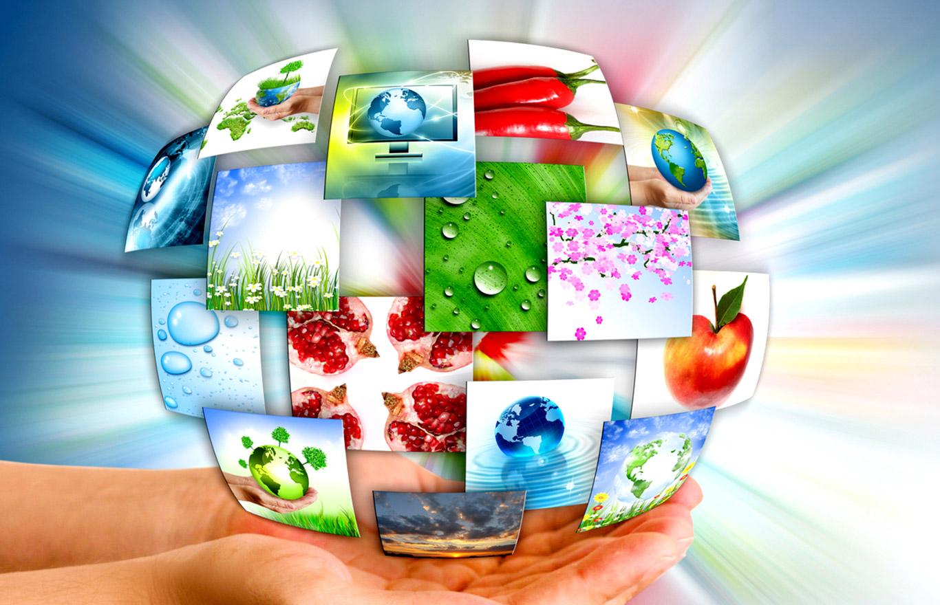 Открытки, логотипы сайтов открыток