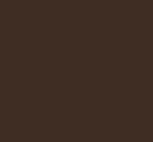 Locanda Lapenna Del Falcone
