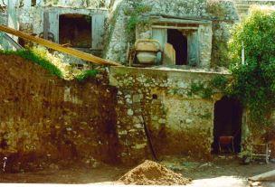 Anacapri 2