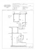 GUIDONIA CENTRO - Appartamento su due livelli