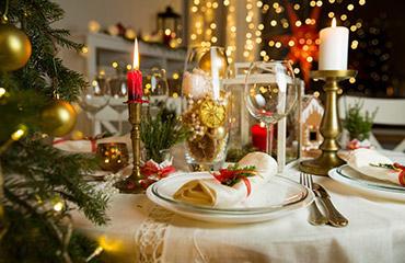 Natale e S.Stefano