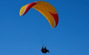 Voglio Volare ... in Molise