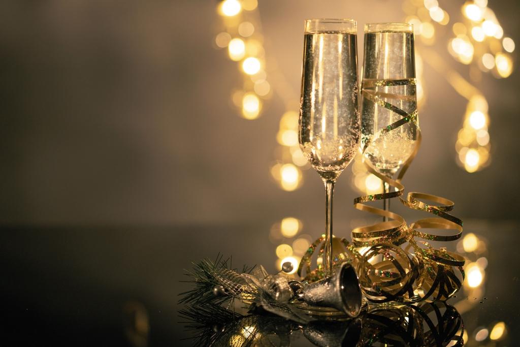 Capodanno alle Terme <br>1 NOTTE