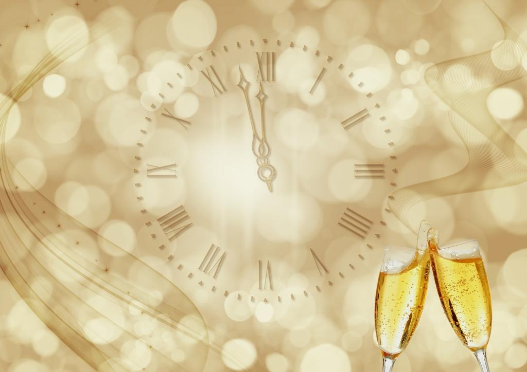 Promo Capodanno <br>2 NOTTI