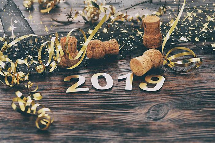 Pacchetti Capodanno Il Ponte