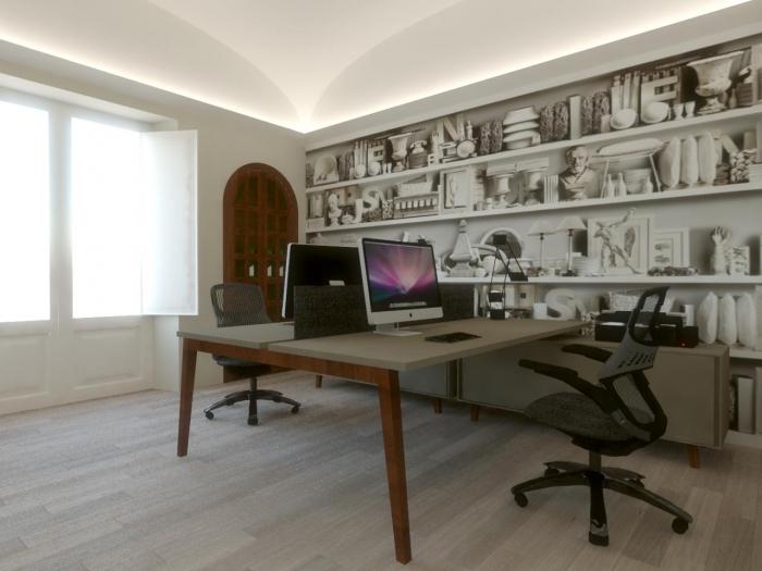 Immobile uso ufficio