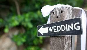 Wedding........ Wedding Planner e Wedding Planning: