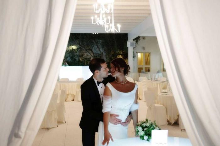 Curiosità sul matrimonio