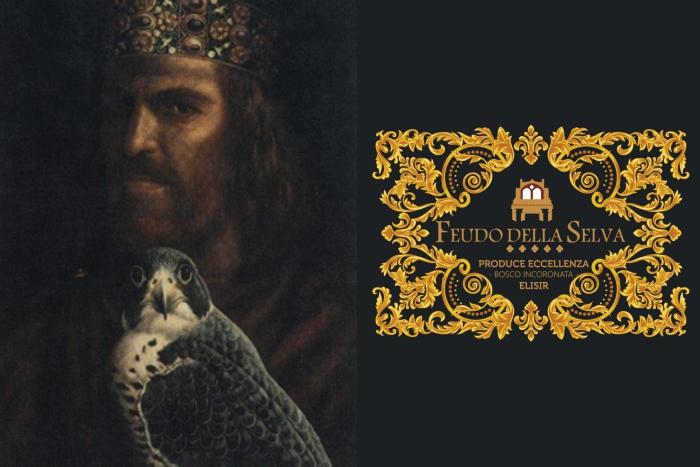 La personalità di Federico II