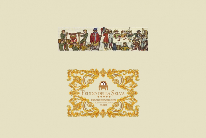 Federico II e i suoi trattati sulla cucina