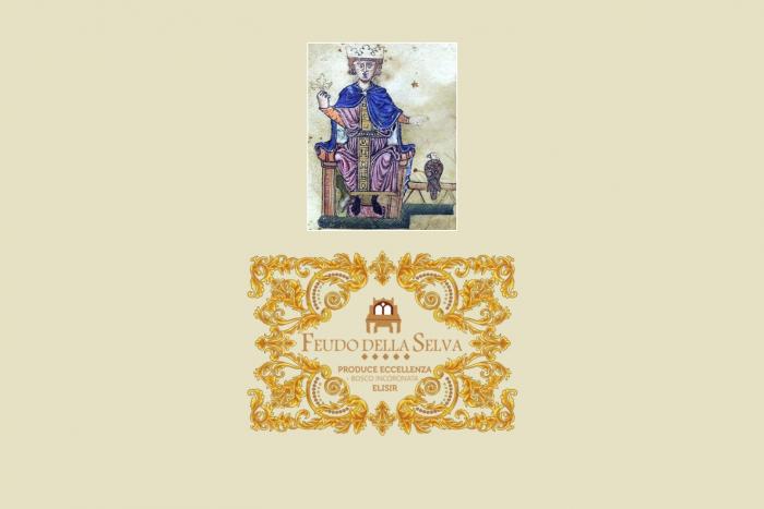 Federico II e il