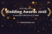 Premio Wedding Awards 2018