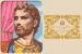 Le origini di Federico II