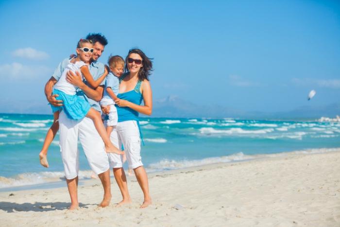 Prenota la Tua Vacanza a Settembre a Vieste sul Gargano a meta prezzo