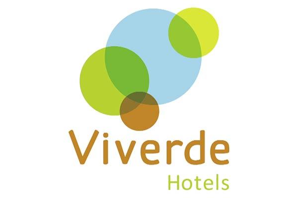 Parte con la Puglia il brand alberghiero VERDE di Tui
