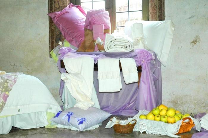 Ad sustinenda onera matrimonii
