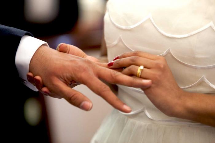 Bonus matrimoniale