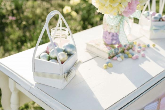 Matrimonio a Pasqua