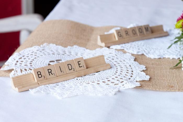 Organizzare le nozze: da dove si inizia?