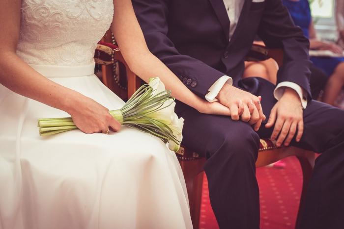 Il matrimonio migliora la condizione sociale degli uomini