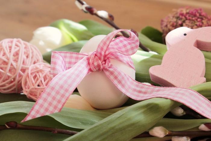 A Pasqua sorprese speciali!
