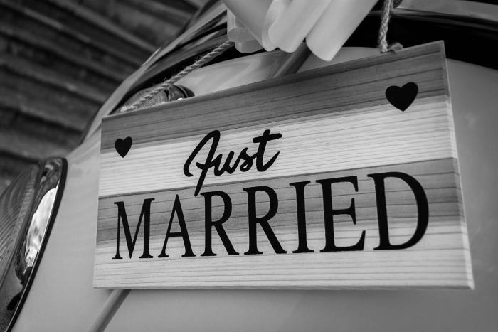 Il congedo matrimoniale
