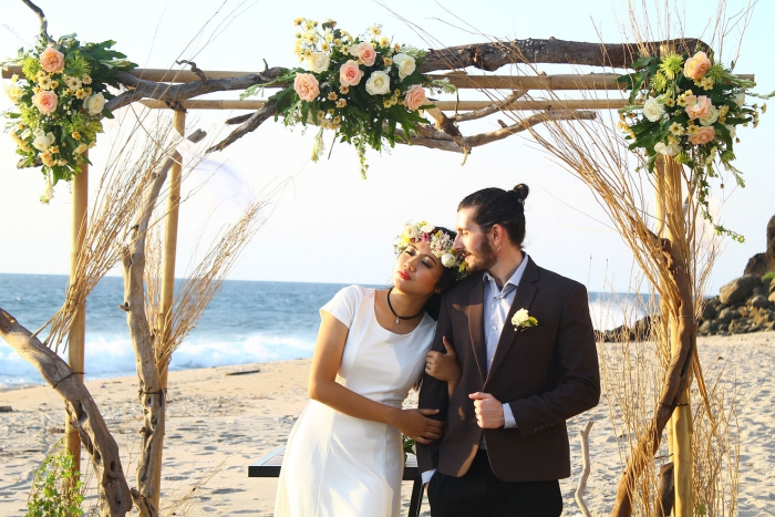 Wedding Destination: Puglia in crescita nel 2018