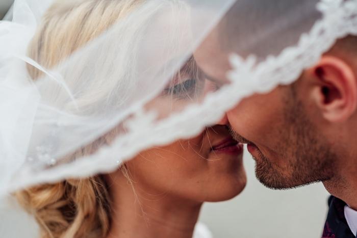 Le nuove tendenze dei matrimoni