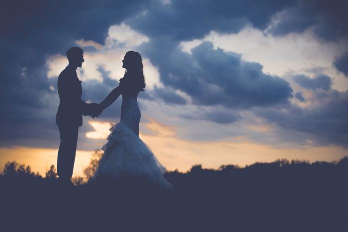 Il matrimonio è anche questione di genetica