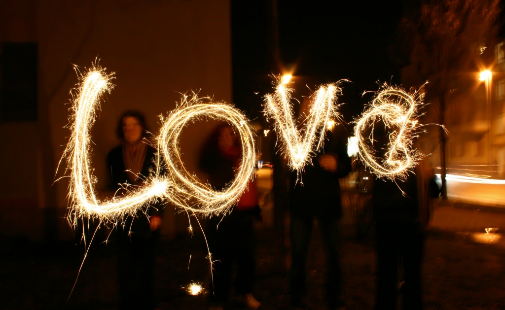 Romantico Capodanno di Coppia - 1 Notte
