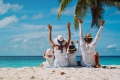 Prenota Prima… Vacanze Giugno 2019  - 7 notti