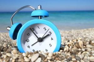 Promozione Vacanza meno 10%