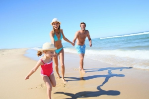 Promozione Vacanza Famiglie
