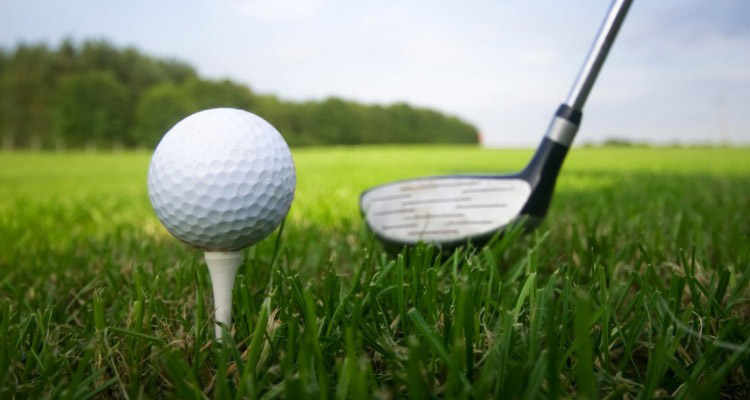 Golf spielen in der Region Abruzzen