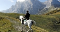 Wander Routes for Trekking with Horses