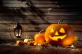 Speciale Halloween 2017