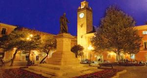Città d'Arte Abruzzesi