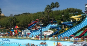 Fun in Tortoreto and outskirts