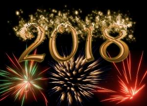 Speciale Capodanno 2018 a Tortoreto sul mare