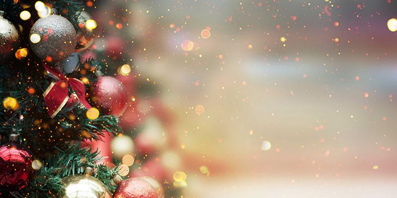 Speciale Pranzo di Natale 2018