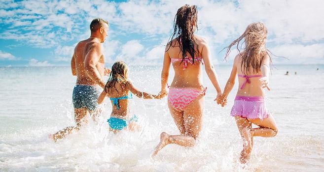 Save the Summer  - Prenota Prima!