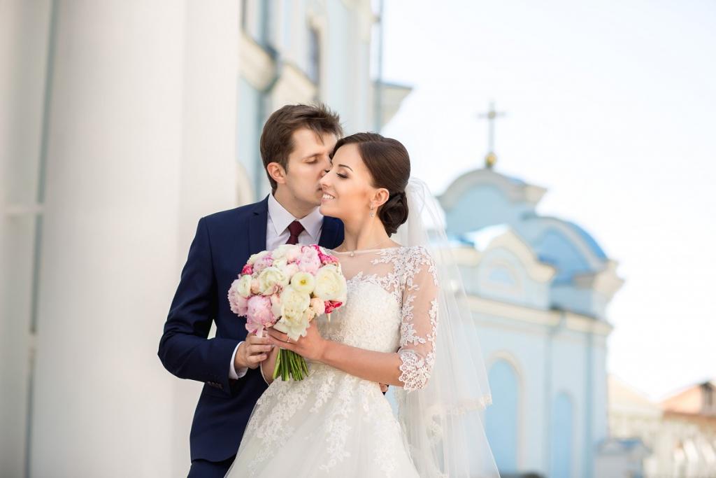 Wedding nel Borgo Storico