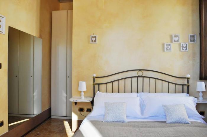 Relais Borgo Sul Mare