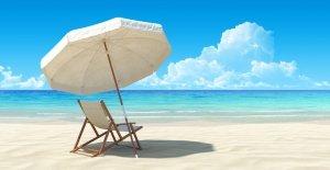Anticipa l'estate insieme a noi!