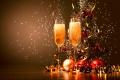 Speciale Capodanno a San Benedetto del Tronto