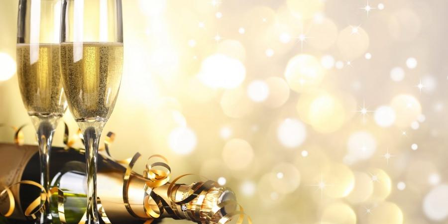 Speciale Capodanno - 2 Notti
