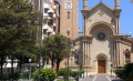 Pescara Vecchia: storia, cultura e divertimento