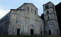 I Borghi: Serramonacesca